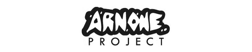 ArnoneProject