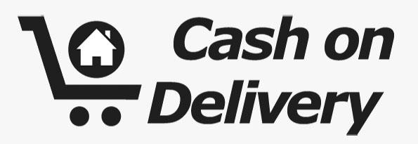 CashonDelivery