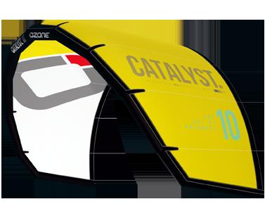 Catalyst-V3-web-colour-2