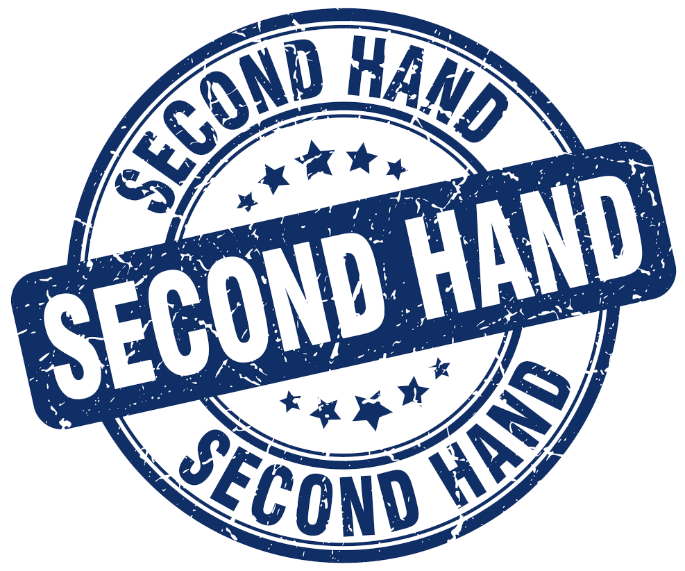 Sechand