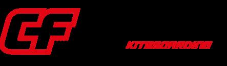 crazyfly-logo